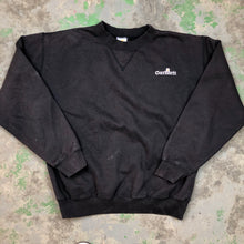 Load image into Gallery viewer, Vintage Carhartt Crewneck
