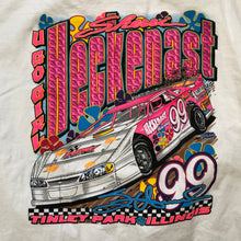 Load image into Gallery viewer, Racing T Shirt