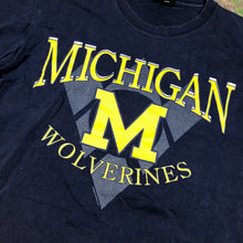 Load image into Gallery viewer, Michigan t shirt