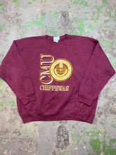 Load image into Gallery viewer, 90s varsity crewneck
