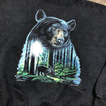 Load image into Gallery viewer, Bear Crewneck