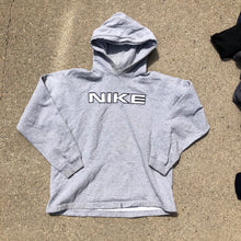 Load image into Gallery viewer, 90s Nike hoodie