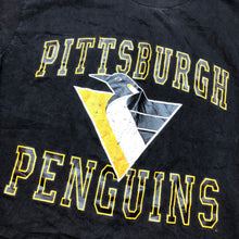 Load image into Gallery viewer, 90s Pittsburgh t shirt