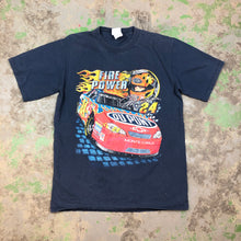 Load image into Gallery viewer, NASCAR t shirt