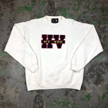 Load image into Gallery viewer, Ivy Crewneck