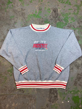 Load image into Gallery viewer, 90s Ohio crewneck