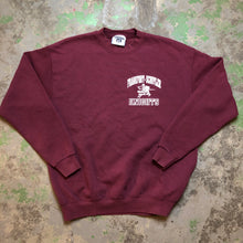 Load image into Gallery viewer, Vintage Crewneck