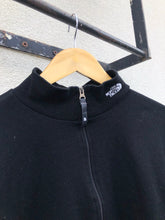 Load image into Gallery viewer, North Face Quarter Zip