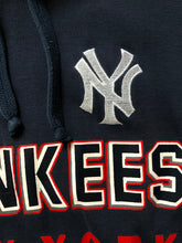Load image into Gallery viewer, Yankees Sweater
