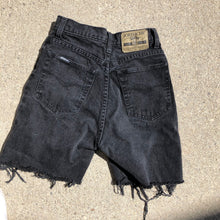 Load image into Gallery viewer, Vintage Jordache Denim