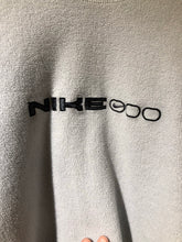 Load image into Gallery viewer, Nike Fleece Sweater