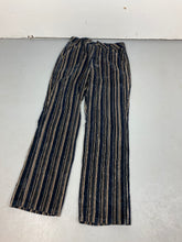 Load image into Gallery viewer, 90s straight leg corduroy pants