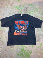 Load image into Gallery viewer, 2003 sturgis t shirt
