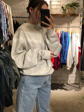 Load image into Gallery viewer, Blank Champion Crewneck