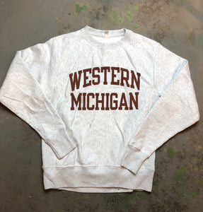 Michigan champion Crewneck