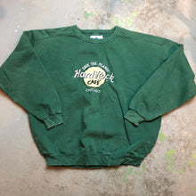 Load image into Gallery viewer, Hardrock Crewneck