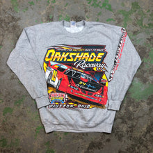 Load image into Gallery viewer, Vintage racing Crewneck
