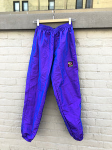 Sift Style Splash Pants