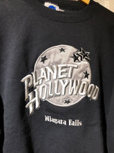 Load image into Gallery viewer, Planet Hollywood crew