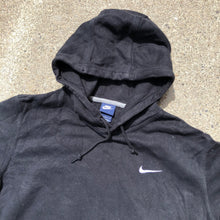 Load image into Gallery viewer, 2000s Nike hoodie