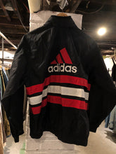 Load image into Gallery viewer, Adidas Jacket