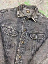 Load image into Gallery viewer, 90s Lee denim jacket