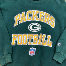 Load image into Gallery viewer, Starter branded packers Crewneck