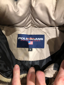Polo Jeans Puffer