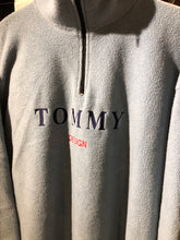 Load image into Gallery viewer, Bootleg Tommy zip
