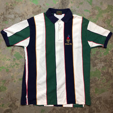 Load image into Gallery viewer, 1996 Atlanta olympics polo