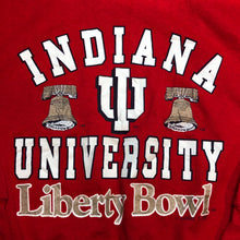Load image into Gallery viewer, Indiana Crewneck