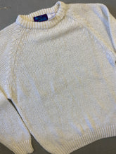 Load image into Gallery viewer, 90s knit sweater
