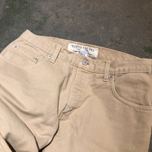 Load image into Gallery viewer, Vintage Beige Guess Denim