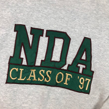 Load image into Gallery viewer, Class of 97 Crewneck