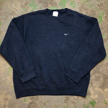 Load image into Gallery viewer, 90s Nike Crewneck