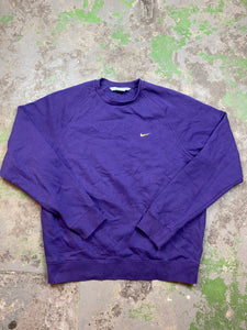 Early 2000s Nike crewneck