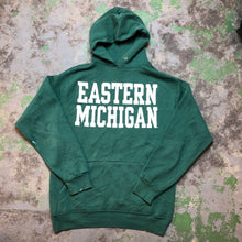 Load image into Gallery viewer, Michigan hoodie