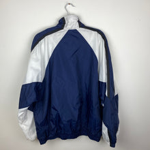 Load image into Gallery viewer, Vintage Nike windbreaker