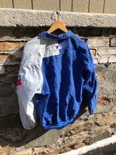 Load image into Gallery viewer, Bluejays Starter Jacket