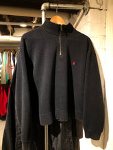 Load image into Gallery viewer, Polo Fleece
