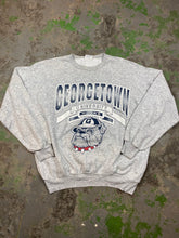 Load image into Gallery viewer, GeorgeTown crewneck