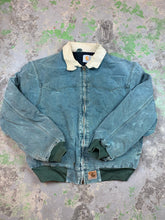 Load image into Gallery viewer, Vintage carhartt jacket