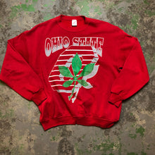 Load image into Gallery viewer, Ohio state Crewneck
