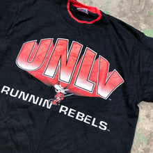 Load image into Gallery viewer, UNLV tee