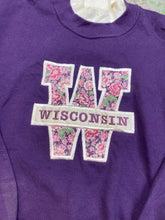 Load image into Gallery viewer, 90s Wisconsin crewneck