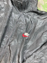 Load image into Gallery viewer, Satin Nike jacket