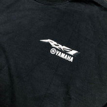 Load image into Gallery viewer, Heavy cotton Yamaha Crewneck