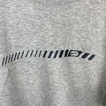 Load image into Gallery viewer, Vintage Nike crewneck