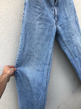 Load image into Gallery viewer, Vintage Prada Jeans
