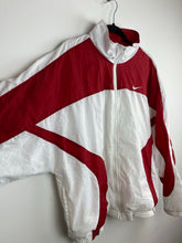Load image into Gallery viewer, 90s Nike windbreaker